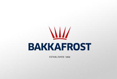 Bakkafrost stuðlar framvegis NSÍ