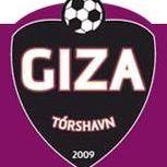 Koyrikort Cup 2011: Innandura fótbóltskapping hjá Giza í høllini í Hoyvík