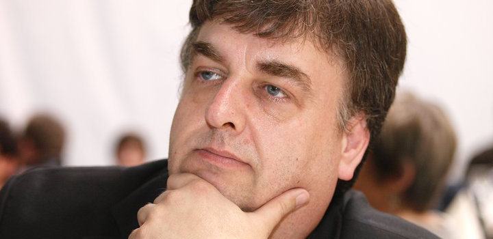 Fjepparin: Hilmar Jan Hansen