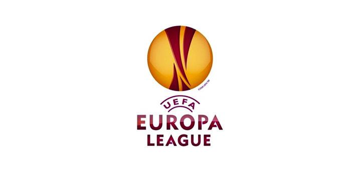 Hvørjum møta vit í Europa League?