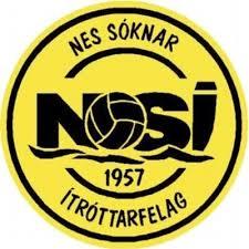 NSÍ – Ballymena hósdagin kl 19.00 á Svangaskarði.