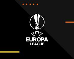 Lutakast til Europa League: NSÍ møtir Barry Town United FC á heimavølli